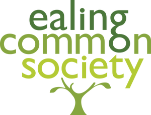 Ealing Common Society logo