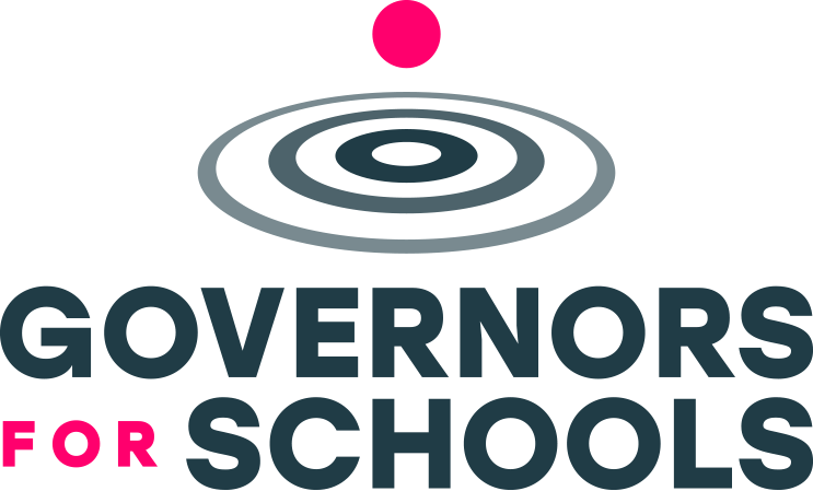 School Governor (Buckinghamshire), Governors for Schools | Reach  Volunteering