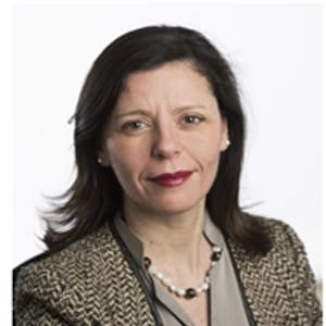Susana Morgado Gomez