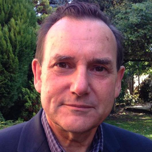 Tim Hellings