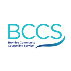 Bromley Community Counselling Logo