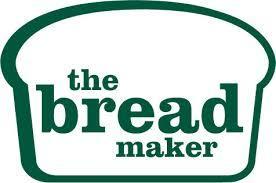 The Bread Maker