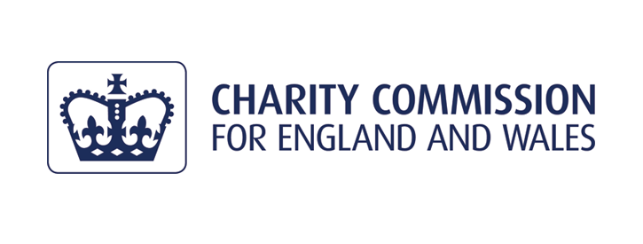 Charity Commision logo