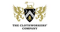Clothworkers' Company logo