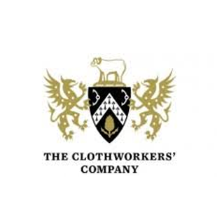 The Clothworkers Company logo
