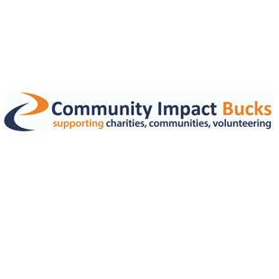 Community Impact Bucks logo