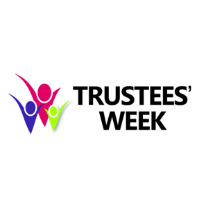 Trustees' Week logo