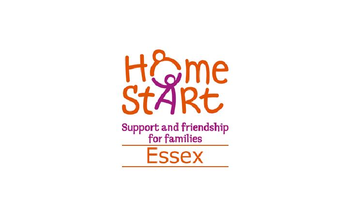Homestart Essex