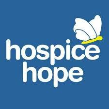 Hospice Hope logo