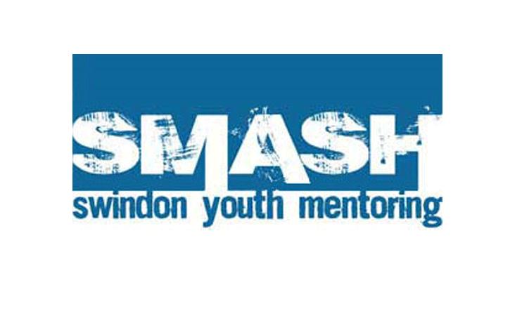 Smash Youth Mentoring logo