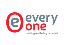Treasurer - wellbeing charity supporting carers and the people they care for