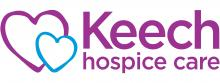 Trustees with varied experiences required for Keech Hospice Care
