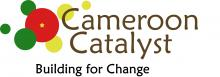 Corporate Fundraising Manager