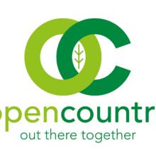 Open Country Wakefield Trustee