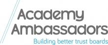 Non-Executive Director at Khalsa Academies Trust