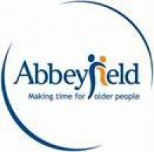 Trustee - charitable, supported accommodation for the elderly