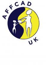AFFCAD UK