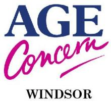 Older Peoples Charity Trustee with Experience in Human Resources
