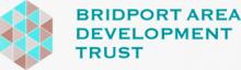Treasurer/Financial advisor to Board of Trustees