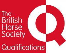 Non-executive member of the Board of Directors for The British Horse Society Qualifications Limited