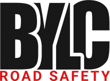 Trustee - Road Safety