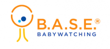 Fundraiser Trustee for Babywatching UK
