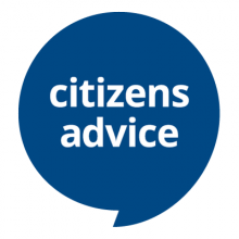 Charnwood Citizens Advice Bureau