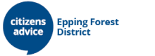 Trustee for Citizens Advice in Epping Forest District