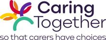 Help make caring easier Become a trustee of Caring Together