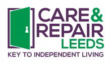 Trustee wanted for Leeds charity