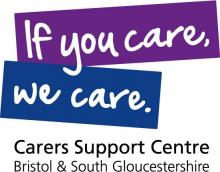 Trustee on the Board of Carers Support Centre