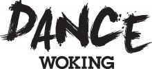 Dance Woking Trustee