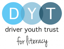 Trustee - Driver Youth Trust