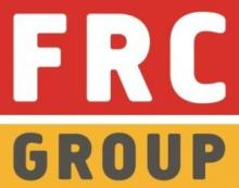 Non exec Board Member - FRC Group (HR specialism)