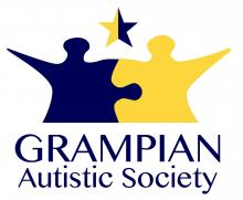 Trustees for local Autism charity