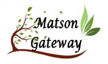Matson Gateway Hub