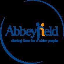 The Abbeyfield (Berkhamsted and Hemel Hempstead) Society Limited