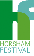 Helping to make Horsham Festival thrive and grow