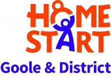 Home-Start Goole & District - Family Support Charity Trustee/Advisor