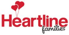 Heartline Families - Vice-Chair of Trustees