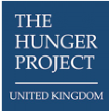 Honorary Company Secretary for Charity: The Hunger Project UK