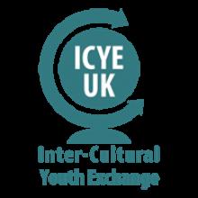 Inter-Cultural Youth Exchange (ICYE UK)