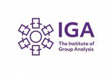 Honorary Treasurer, The Institute of Group Analysis