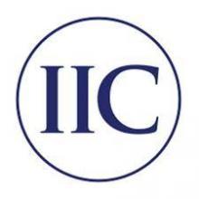 IIC Finance Trustee