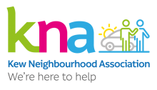Kew Neighbourhood Association Trustee
