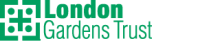 Planning and Conservation Trustee