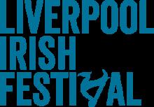 Trustee - Liverpool Irish Festival