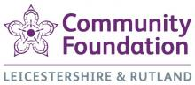 Chair of Leicestershire and Rutland Community Foundation