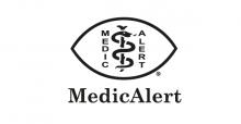The MedicAlert Foundation