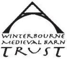 Safeguarding Trustee